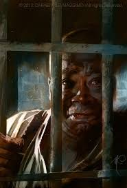 best the green mile images movie tv movies and  the green mile artist massimo carnevale