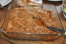 Best 25 Crockpot Country Style Ribs Ideas On Pinterest  Crock Fast Country Style Ribs