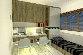 small bedroom office design ideas. good smart home office in bedroom design ideas with small h