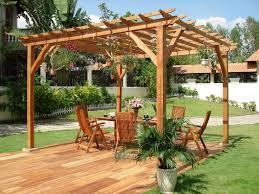 Small Picture Arrange Garden Trellis Plans Outdoor Decorations