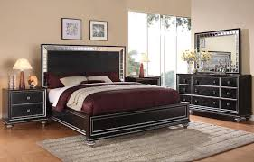 king bedroom sets black.  Bedroom Luxurious King Size Bedroom Sets For A Cozy Situation U2014 The New Way Home  Decor With Black O