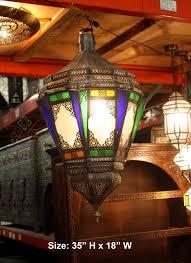 moroccan style lighting fixtures. Moroccan Chandelier Lighting , Los Angeles, Brass Chandelier, Silver Nickel Style Fixtures