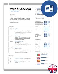 editable resume models arquivos noctula store resume model a single page