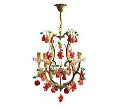 ornament chandelier chandelier ornament crystal chandeliers