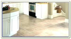 stainmaster washed oak dove luxury vinyl tile grout plank reviews