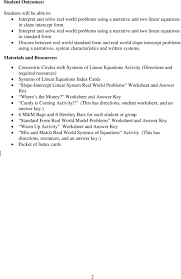 narratives system characteristics and written systems
