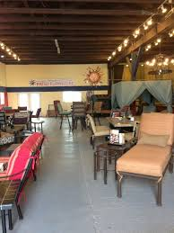 e dc6aa9fe3316b071c1731d1ee iron patio furniture phoenix arizona