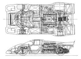 porsche 917 group 5 1969 racing cars porsche 917k tc0010 large jpg
