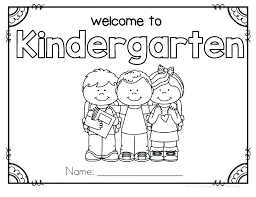 welcome back to school coloring pages on free sunday printable