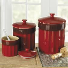 Red Kitchen Wall Decor Red Kitchen Wall Decor Kitchen Christmas Decorating Ideas Red
