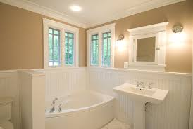 bathroom remodeling richmond va. Marvelous Bathroom Remodeling Richmond Va H55 About Interior Decor Home With \