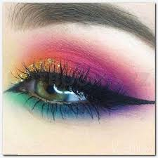 makeup artist video tutorials asian beauty types of cosmetic s youcam makeuplimelight cosmetics reviews photo editing makeup software free