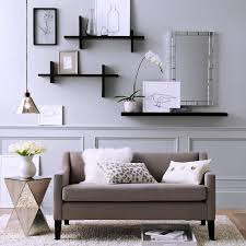 black furniture decor. Livingroom:Living Room Wall Colors With Black Furniture Decor Modern Vinyl Decals Ideas Diy Art