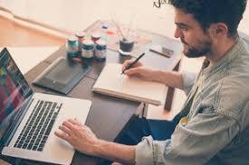 Как бедному студенту лучше написать дипломную работу и титульный  Оформление титульного листа работы
