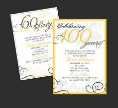 superb birthday invitation on invitation ideas with birthday invitation art exhibition cly birthday invitation