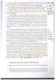 malcolm x essay rhetoric writing e portfolio x essay x essay  rhetoric writing e portfolio malcolm x page 3