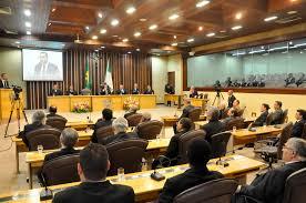Resultado de imagem para imagem da assembleia legislativa do rn