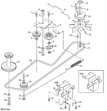 im looking for a drive belt diagram for a deere lt155 john deere lt155 electrical wiring diagram John Deere Lt155 Wiring Diagram #46