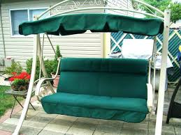 beautiful swing cushions images replacement outdoor swing cushions another made in patio swing replacement canopy and beautiful swing cushions