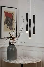 divine lighting. Nordlux - Loong Pendant. Lighting Design, Light, Modern Lighting, Nordic, Divine .