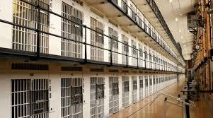 Image result for prison