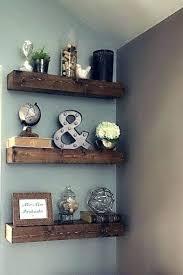 wall shelf decoration wall shelf decoration attractive inspiration ideas decor elegant design decorate shelves best floating