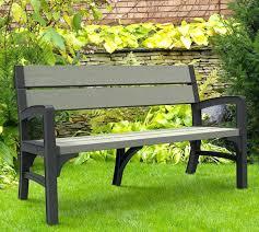 resin garden bench resin garden bench seat deliver the smart solution for a resin garden bench resin garden bench