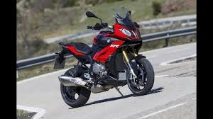 2018 bmw k1300s. delighful k1300s 2018 bmw s 1000 xr review throughout bmw k1300s