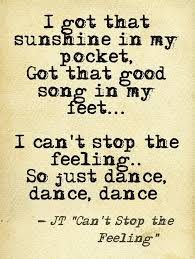 Good Song Lyrics Quotes Delectable Good Song Quotes Classy 48 Best Song Lyrics Images On Pinterest