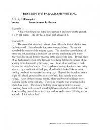 essay descriptive essay sample descriptive essay about a person essay descriptive essays samples descriptive essay sample