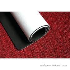 namaste doormat good quality custom coir rug indoor outdoor door mats home decor x australia yall