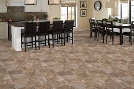 the massillon oh area s best luxury vinyl flooring is carpetime