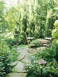 Small Picture Better Home Garden Landscape Design izvipicom
