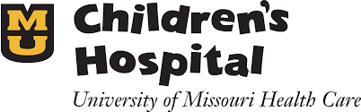 benefits of sports mu health care children s hospital