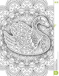 Galleryneed Printable Islamic Art Patterns Wwwgalleryneedcom