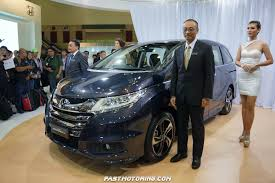 new car release in malaysia 2014Highlights from KLIMS 2013
