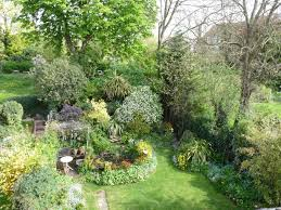 Small Picture Backyard Garden Design With Find Landscape Gardener Landscaping