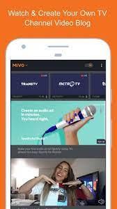 Cara melihat tv di laptop berikutnya yaitu dengan melalui mivo tv. Mivo For Android Apk Download