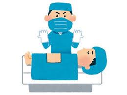 「手術療法」の画像検索結果