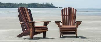 adirondack chairs. Hero03 Adirondack Chair 2400w1000h Tpi9ff Chairs
