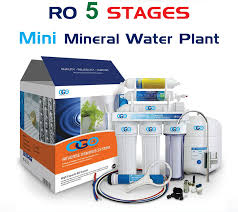 Home Ro Water Systems Water Filter Price In Karachi Water Filter Price In Karachi