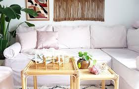 ikea friheten sofa bed guide and
