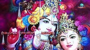 Radha Krishna Ji Ke - 1920x1080 ...