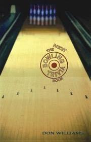robert d putnam bowling alone official site