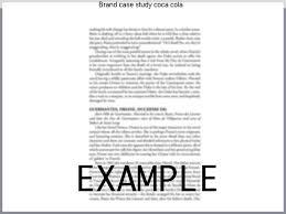 interesting essay topic blog