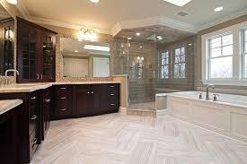 beautiful master bathrooms. related post from master bathroom pictures beautiful bathrooms