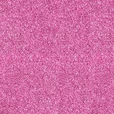 Sparkle Hot Pink Glitter Wallpaper ...