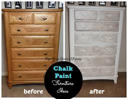 chalk paint furniture ideasChalk Paint Furniture  iSaveA2Zcom