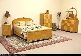 antique art deco bedroom furniture. Art Deco Bedroom Furniture Antique E