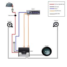 kenwood car radio wiring diagram on kenwood images free download Kenwood Amplifier Wiring Diagram kenwood car radio wiring diagram 1 kenwood amp wiring diagram